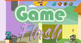 Game Flash Terkenal Masa Lalu 1