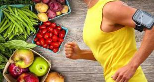 Apa Saja Dampak Positif dan Negatif Jika Tidak Membiasakan Pola Hidup Sehat?