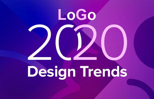 Trend Desain Logo Di Tahun 2020 01