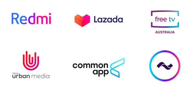 Trend Desain Logo Di Tahun 2020 05