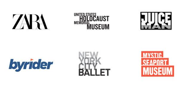 Trend Desain Logo Di Tahun 2020 06