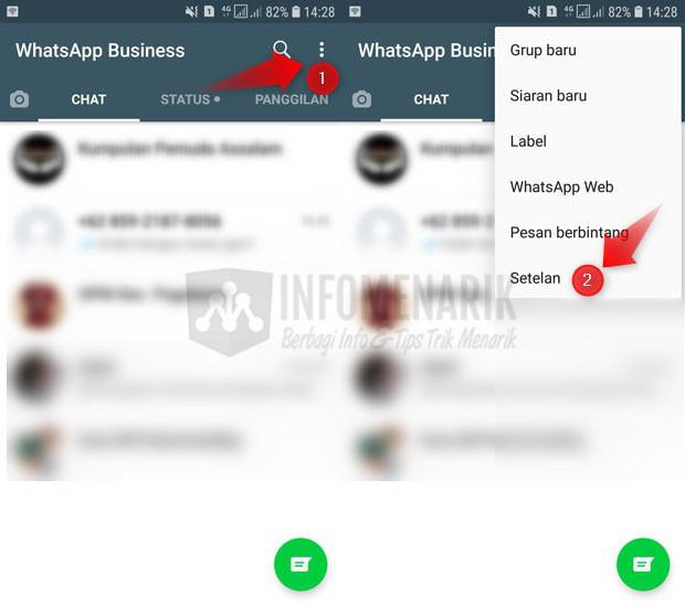 Cara Mengembalikan Pesan WhatsApp Yang Terhapus 02