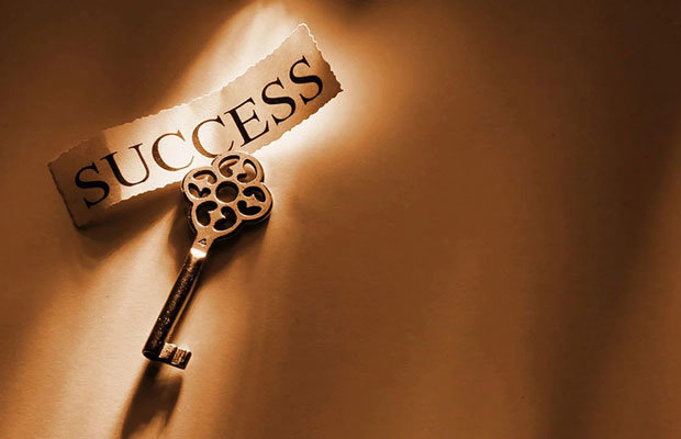 Cara Menjadi Orang Sukses dan Pintar 3