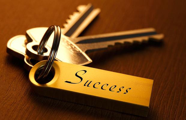 Kunci Sukses untuk Meraih Masa Depan 0