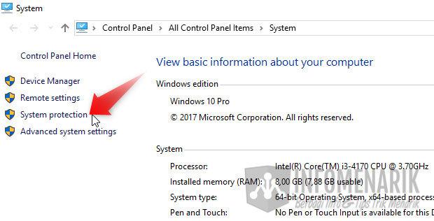 Aplikasi CBT EPS-Topik Windows 10 5