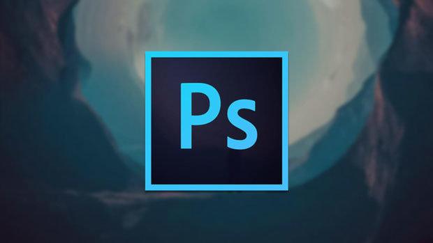 Cara Mengatasi Adobe Photoshop Tidak Bisa Save For Web 0
