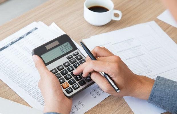 Soal Integral Matematika Menggunakan Kalkulator Online 01