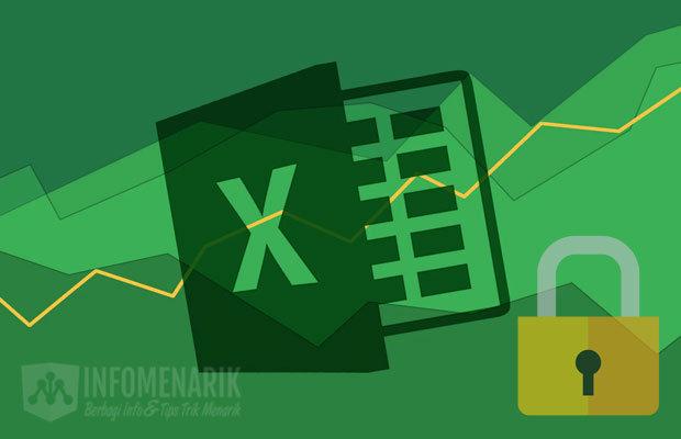 Cara Mengubah Excel Menjadi Exe 1