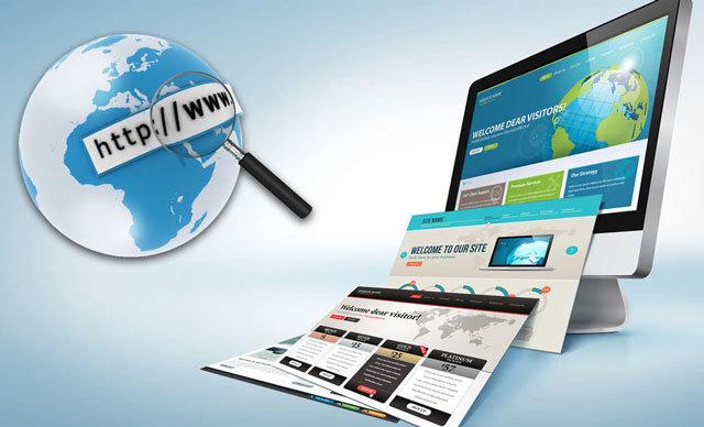 Cara Membuat Situs Website Layaknya Pro