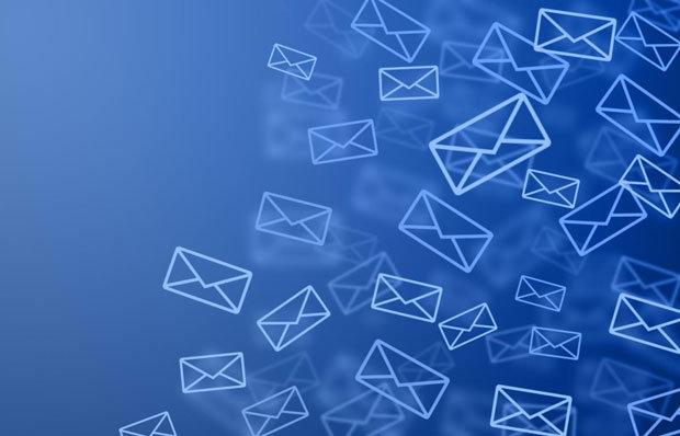 Cara Menambahkan Foto Profil di Email Domain 1