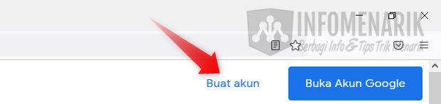 Cara Menambahkan Foto Profil di Email Domain 3