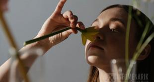 5 Cara Mengatasi Hilang Indra Penciuman Disebabkan Terkena Covid-19