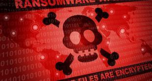 Cara Mengembalikan Data Yang Terkena Virus Ransomware 01