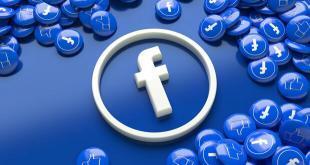 Cara Membuat Akun Facebook Lebih Dari Satu