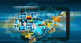 Cara Mengembangkan Bisnis Dengan Video