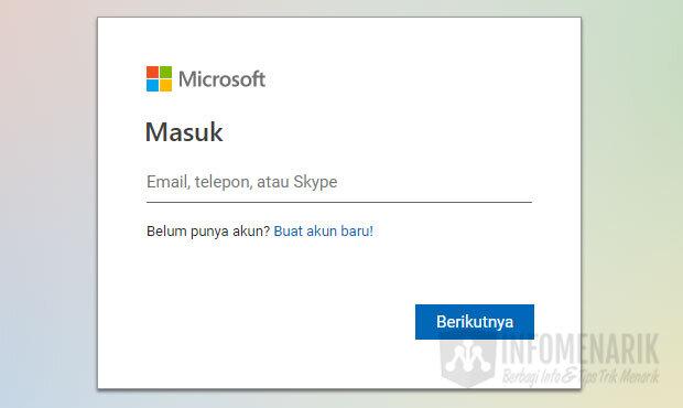 Microsoft Word Online 02