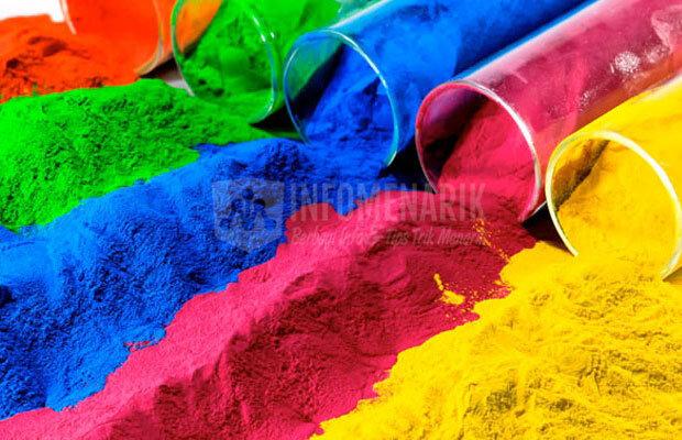 Perbedaan Tinta Printer Pigment dan Art Paper 2